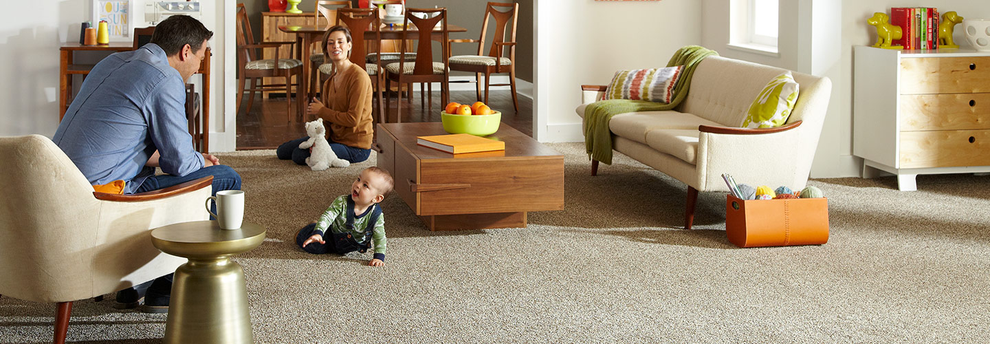 Your local Floors To Go showroom is your premier source for carpet, hardwood, laminate, luxury vinyl, and tile.