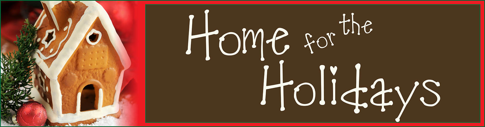 Home for the Holidays Sales Event at Seland's Karpetland